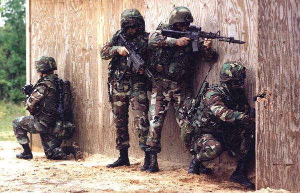 File:US troops.jpg