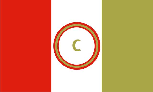 File:UCA Flag.png