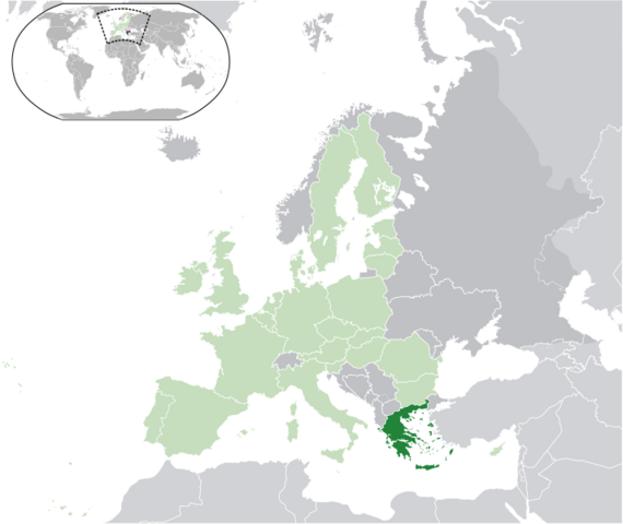 File:Greece in EU map.png