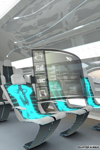 File:Passenger Seat1.jpg