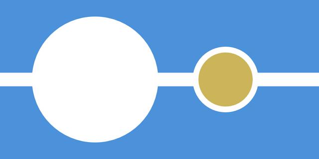 File:2. Venus.png