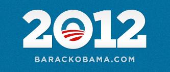 File:Obama-2012-logo.png