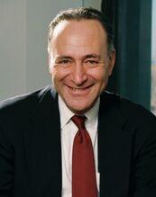 Chuckschumer