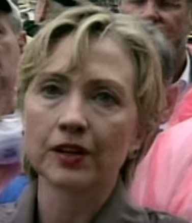 File:Clinton New York.png