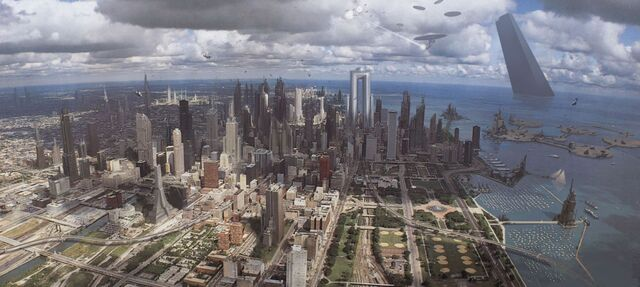File:Chicagofuture.jpg