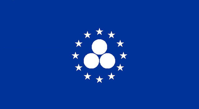 File:Flag WF.png
