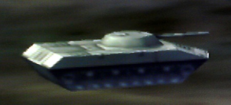 File:BMD-1 in Ukraine.jpg