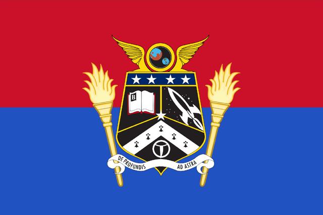File:Bradbury Flag.png