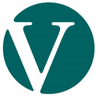 File:Venstre Norge Logo.png