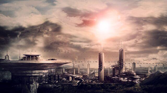 File:Alexandria (Venus, NR).jpg