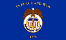 Flag 944