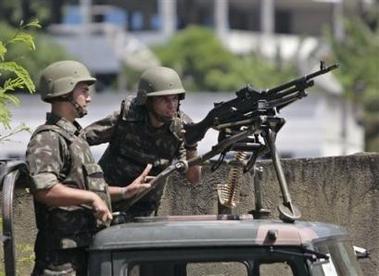 File:Soldier Brazilian.jpg