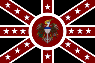 American confederate combine flag by black cat rebel-d579ax6