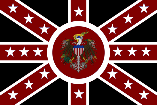 File:American confederate combine flag by black cat rebel-d579ax6.png