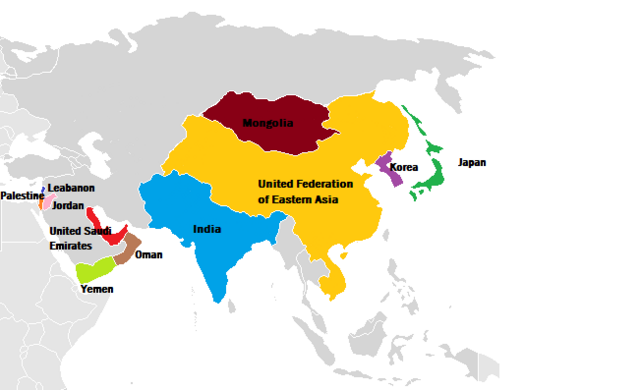 File:Asiaexppp.png