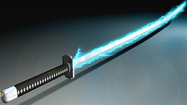 File:Electrified blade.jpg