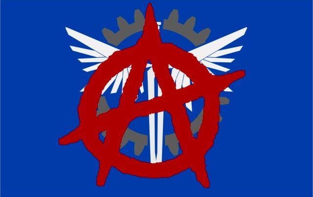 File:Flag of Oceania (Anarchist).jpeg