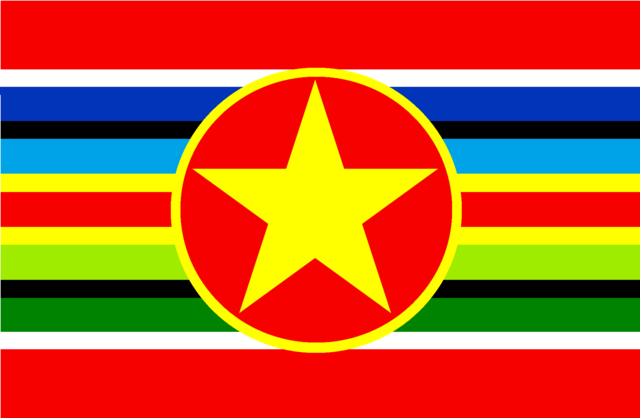 File:SPC flag 2.png