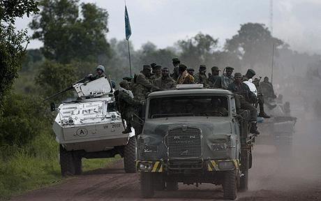 File:CongoleseTroops.jpg