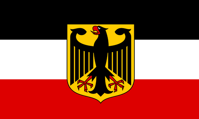 File:Flag of Germany (Eastest566).png