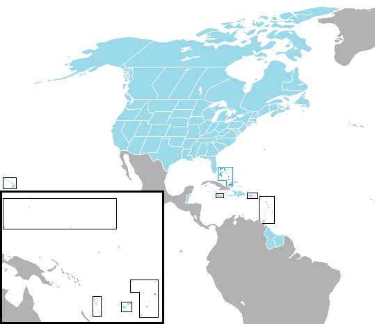 File:Bahamas map2.png