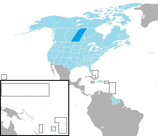 File:Saskatchewan map.png