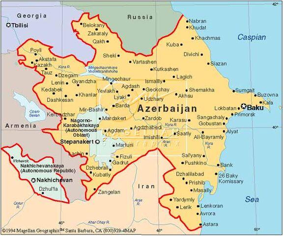 File:Azerbaijan map.jpg