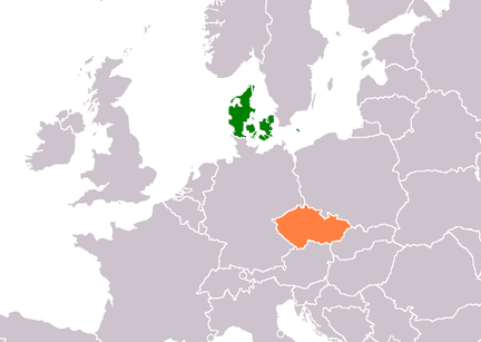 File:Denmark and Czech Republic.png