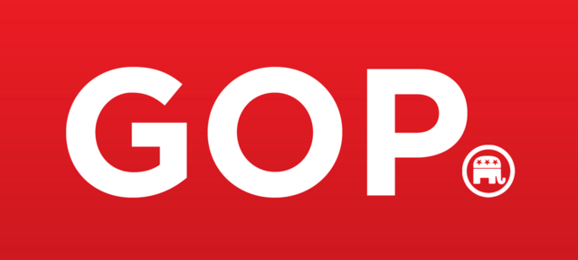 File:Logo-GOP.png
