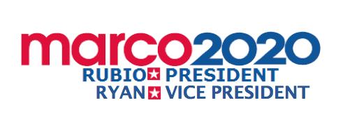 File:Rubio-Ryan2020.png