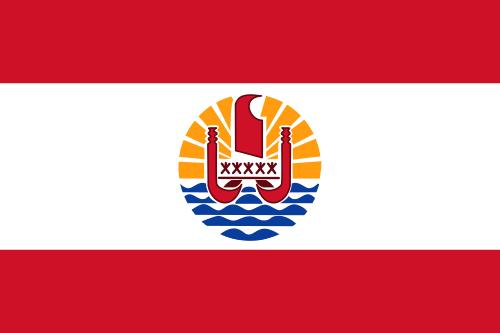 File:Polynesia.png