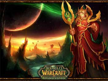 File:WorldofWarCraft.jpg