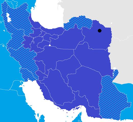 File:Iran War map 10.png