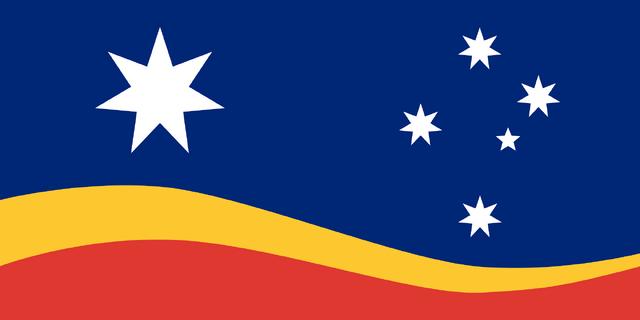 File:Australia 2037.png