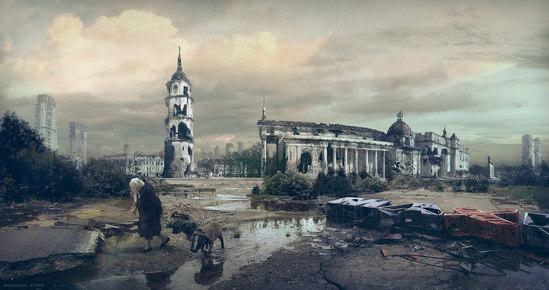 File:St. Peters Basilica.jpg
