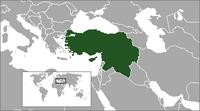 Turkey 2027