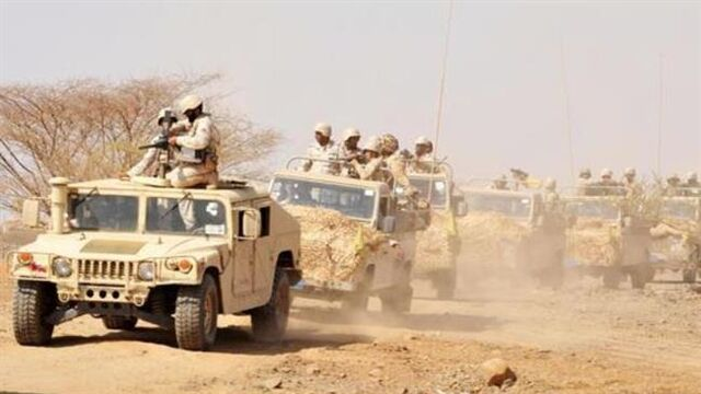 File:SaudiHumvees.jpg