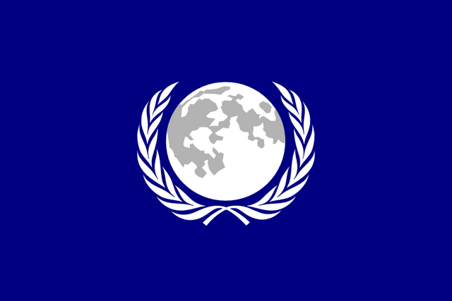 File:Moonflag.png