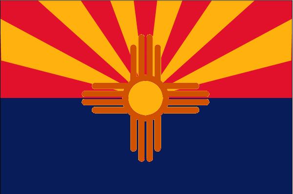 File:Arizona.png