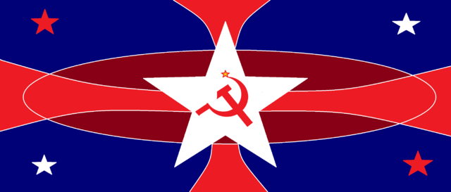 File:CCCP.png