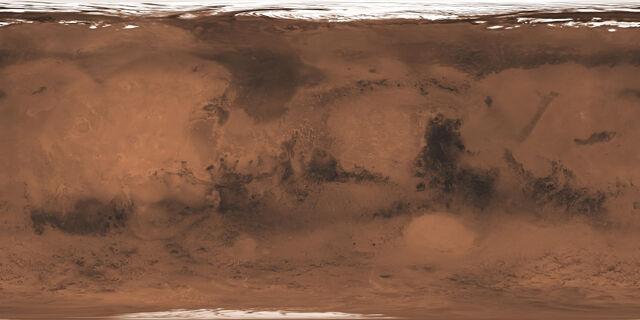 File:MarsMap 2500x1250.jpg