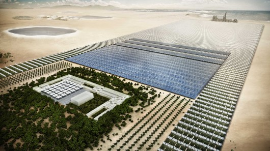 File:Sahara-forest-project.jpg