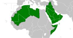 Arab Federation III.png
