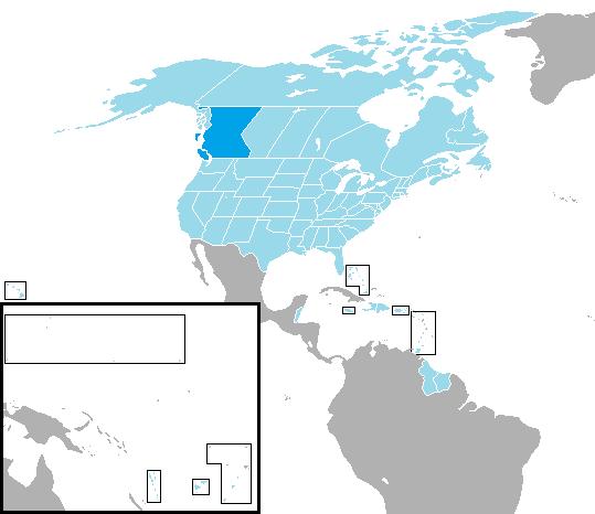 File:British Columbia map.png