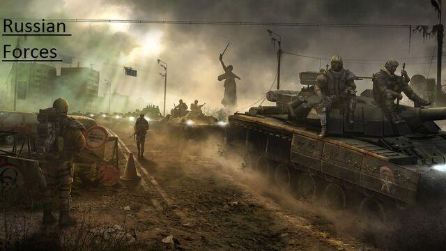 File:Russian Revolution.jpg
