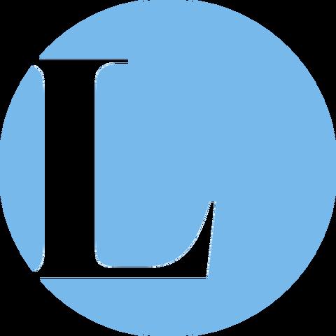 File:Liberal Logo.png