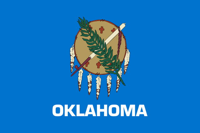 File:Oklahoma flag.png