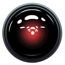 File:HAL-9000-icon.png
