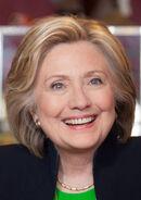 Hillary Rodham Clinton2
