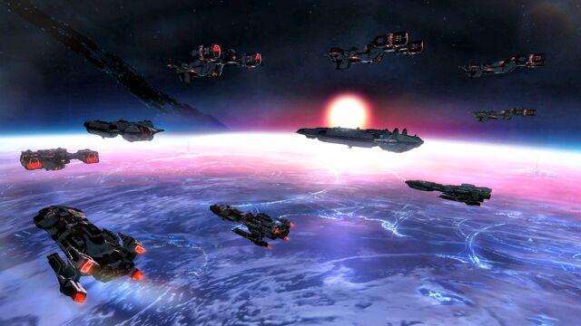 File:Ssz-ships.jpg